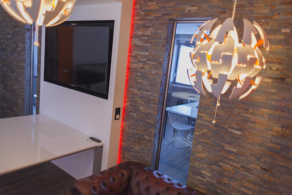 location salle de r unions la rochelle s minaires. Black Bedroom Furniture Sets. Home Design Ideas